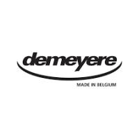 logo Demeyere