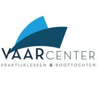 Vaarcenter